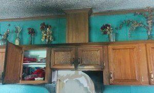 water-damage-fire-damage-disaster-restoration-kitchen