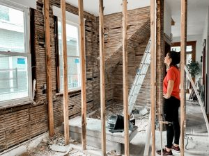 How We Can Help you Restore your House after Storm Damage